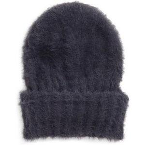 Free People || Head in the Clouds Beanie